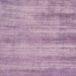 Reko Purple