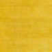 Reko Mustard