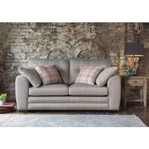Camborne 3 Seater Sofa