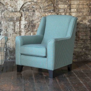 Camborne Accent Chair
