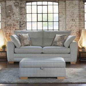 Camborne Grand Sofa