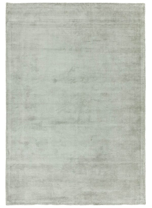 Reko Rug French Grey