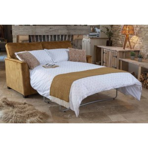 Ripley 2 Seater Sofabed