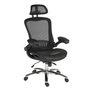 Counterpoint Office Chair