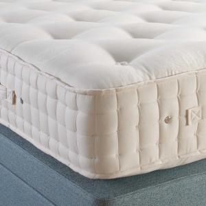 Hypnos Belmont mattress