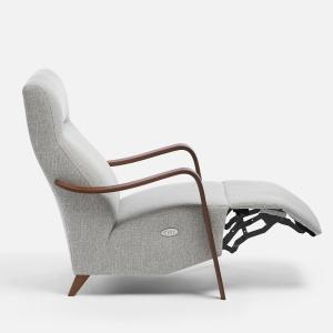 Hanson Recliner Chair 2