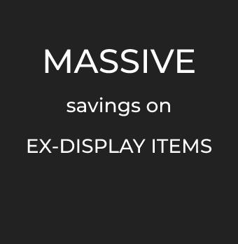 massive-savings