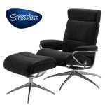 Stressless Offers