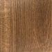 Wood Oak Amber