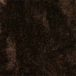 AS Plush Dark Chocolate