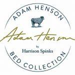 Adam Henson Logo
