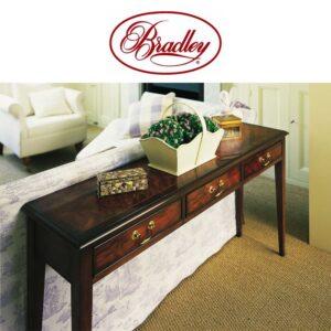 Brands Bradley