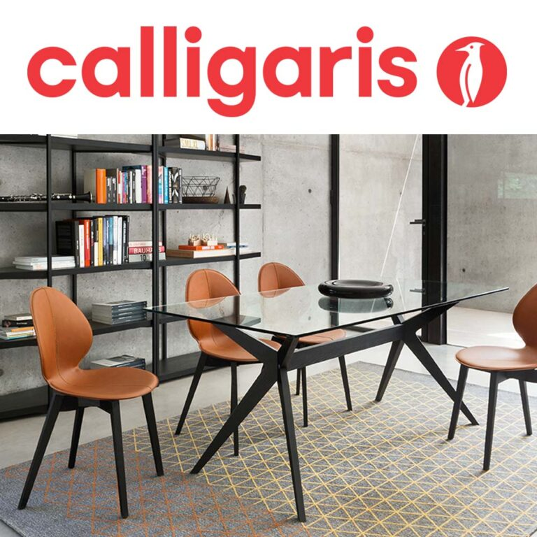 Brands Calligaris