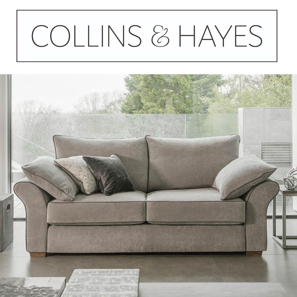 Brands Collins & Hayes