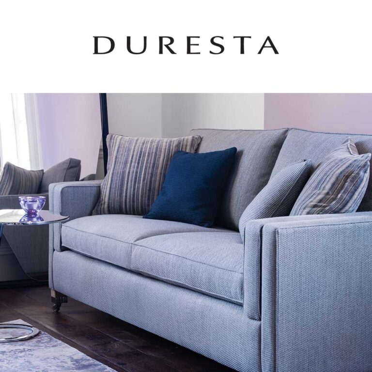 Brands Duresta