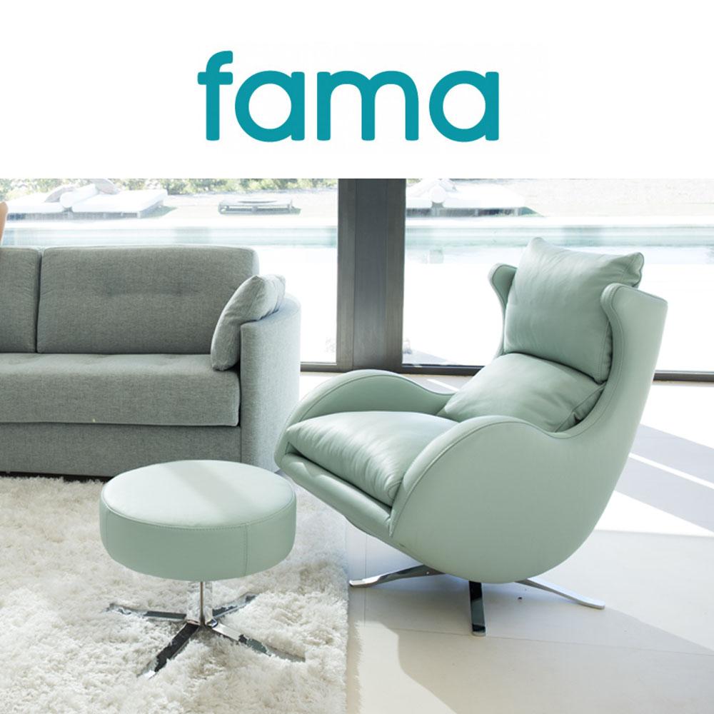 Brands Fama