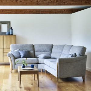 Corner Sofa Ranges