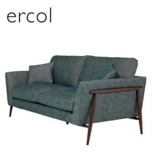 Ercol Forli