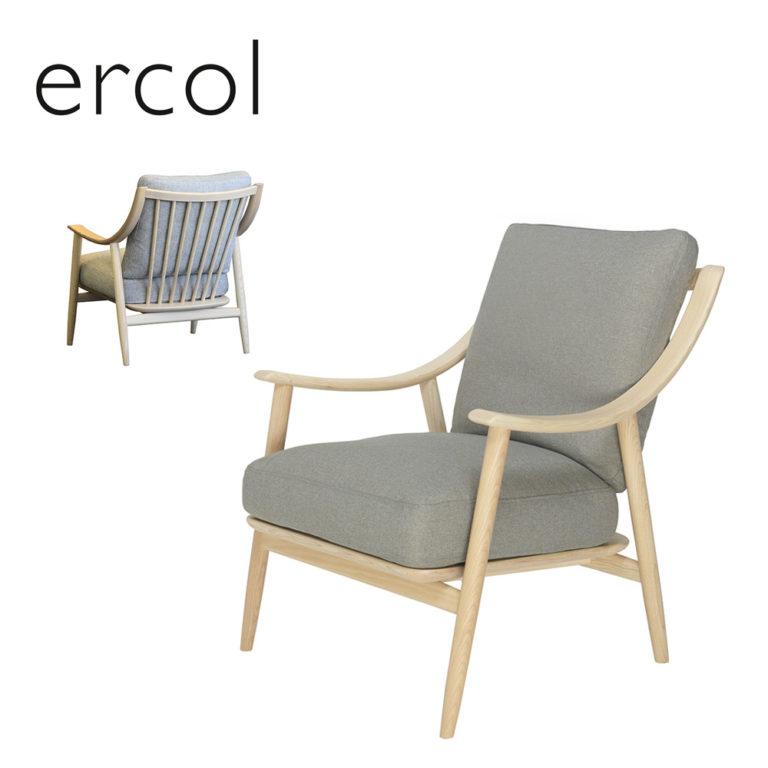 Ercol Marino