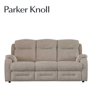 Parker Knoll Boston