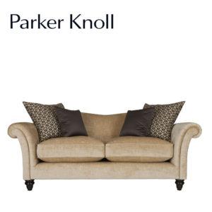 Parker Knoll Etienne