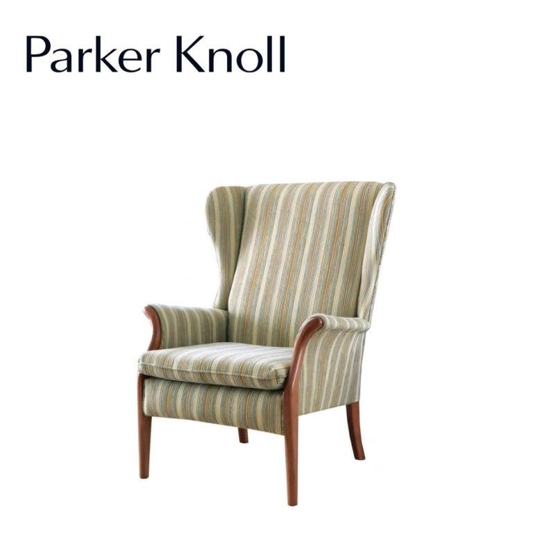 Parker Knoll Froxfield