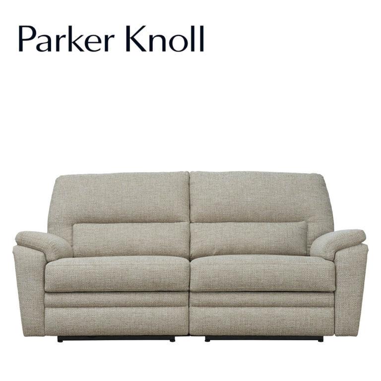 Parker Knoll Hampton