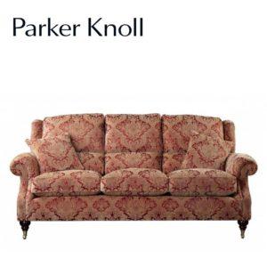 Parker Knoll Oakham
