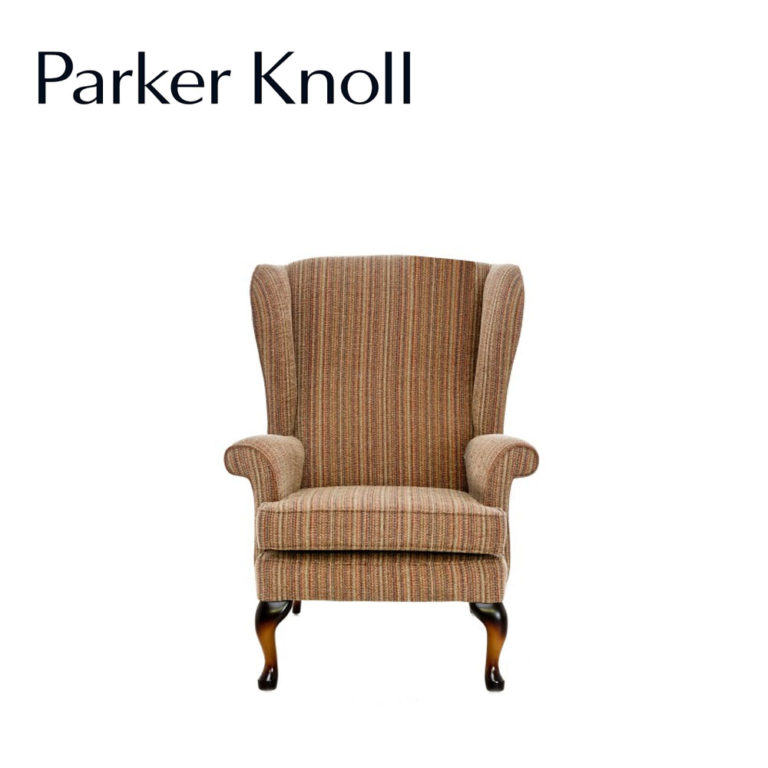 Parker Knoll Penshurst