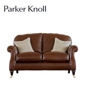 Parker Knoll Westbury Leather