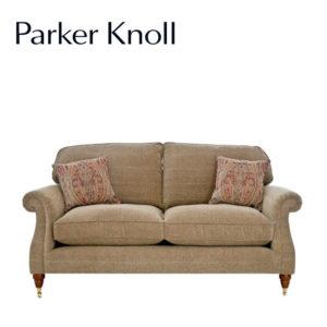 Parker Knoll Westbury sofa