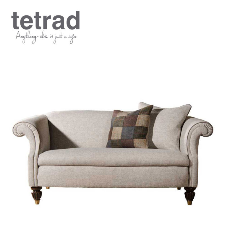 Tetrad Bowmore