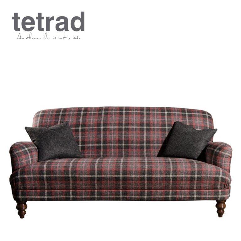 Tetrad Braemar