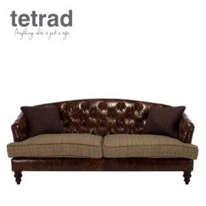 Tetrad Dalmore