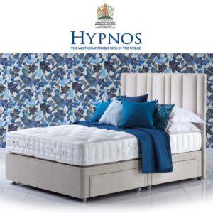 Hypnos Beds