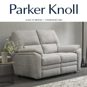 Brands Parker Knoll