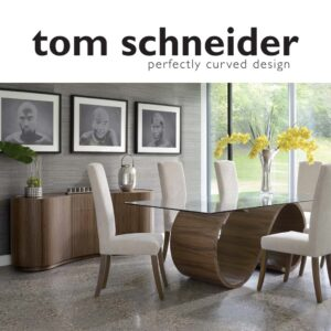 Brands Tom Schneider