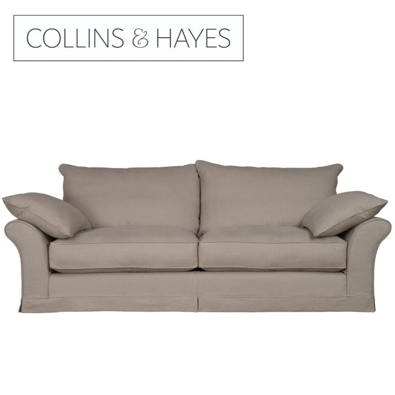 Collins & Hayes Miller collection