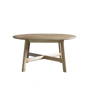 Jacobsen Coffee Table in oak