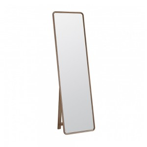 Kingsley Cheval Mirror