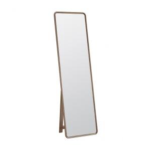 Kingsley Cheval Mirror