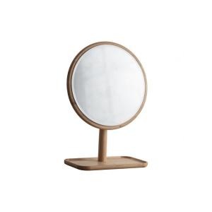 Kingsley Dressing Mirror