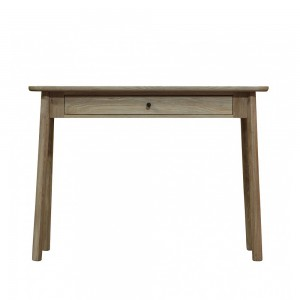 Kingsley Dressing Table Desk