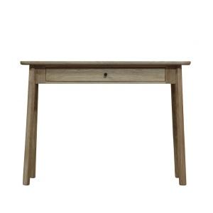 Kingsley Dressing Table Desk