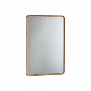 Kingsley Wall Mirror