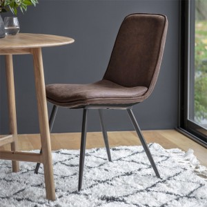 Nicklaus Dining Chair