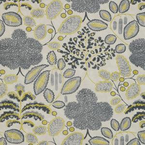 Richard Barrie fabric 3