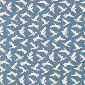Sanderson Paper Doves
