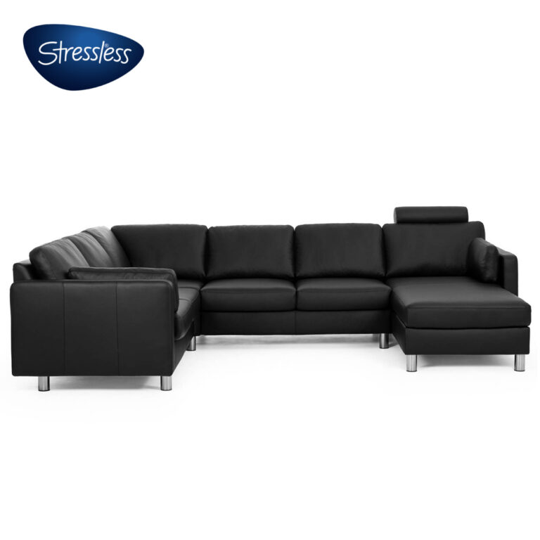 Stressless Emma Corner Group