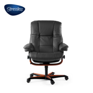 Stressless Office Chairs